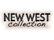 New West Collection